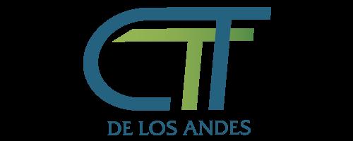 CTT Los Andes