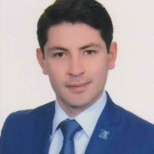 GALLEGOS COBO ANDRES EDUARDO
