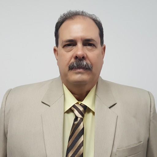 Gerardo Ramos Serpa