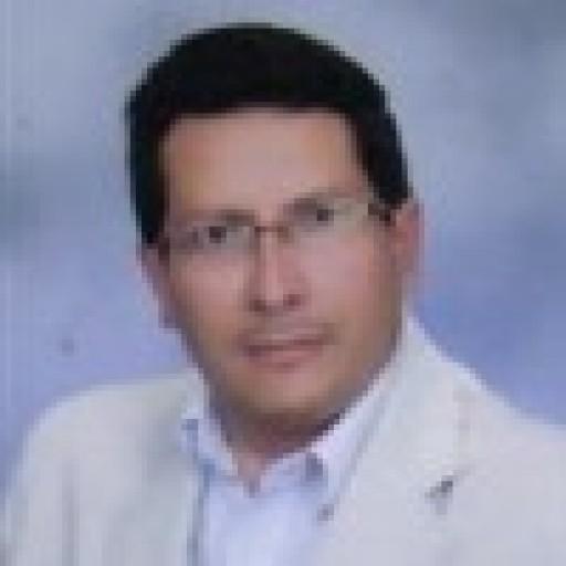 Patricio Medina