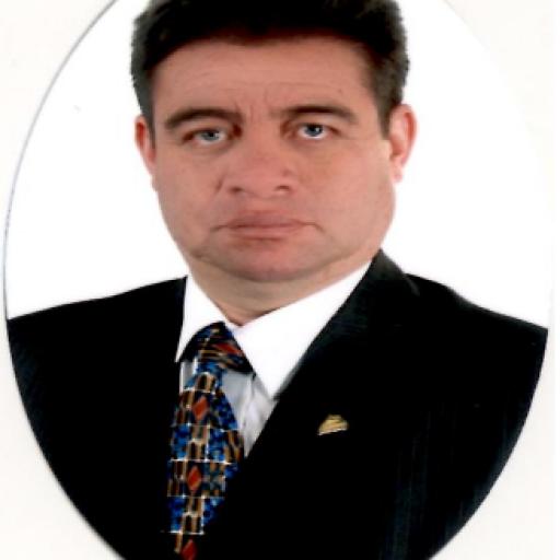 RAMOS SANCHEZ RODRIGO ESTALIN
