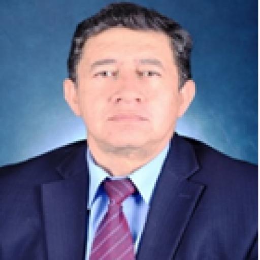 FERNANDEZ VILLACRES GUSTAVO EDUARDO